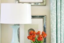Home - Bedroom Color Schemes