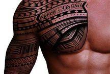 posible  tatuaje