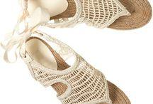 .:. Fashion .:.