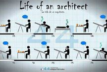 Architect wanna be