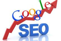 SEO(Search Engine Optimization) Services Chennai /  SEO stands for Search Engine Optimization. Website is the initially way to bring life to your business, but SEO is the only way to get lead for your business, get more number of visitor, get brand for your business or logo and increase the visibility of your business in natural way.  http://bit.ly/1vezZio