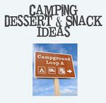 camping and outdoor activities  / by Kari Buccambuso