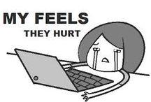 So many feels ^@^