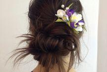 hair / www.muartist.ru