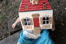 Awesome Halloween costumes for kids