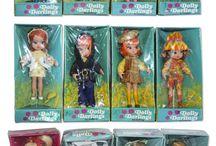 dolly darlings