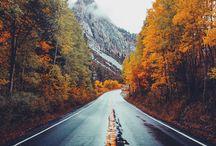 roads n paths