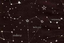 csillagkép