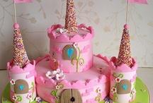 Verjaardag amira