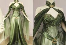 Idée couture