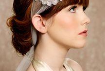headband inspiration 1920