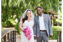 Weddings ; Japanese Garden Wedding / LA wedding photographer #classicwedding #romanticwedding #innesphotography #LAweddingphotographer www.innesphotography.com