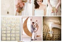 Wedding Inspiration Boards / Wedding Inspiration Boards - great ideas!