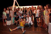 My May Fest / My May Fest Mardan Palace Hotel Antalya