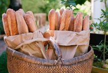 Bread & Bread