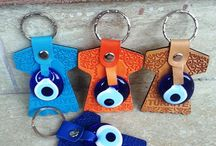 Evil Eye Products / Evil eye,bracelets,necklaces,rings