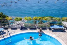 Save Money. New Hotel Deals Every Day Around The World!