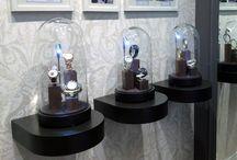 Retail Display Lighting