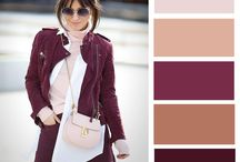 combina colores