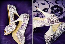 damskie buciki custom