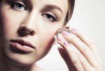 Frotox (Face Freeze + Botox)