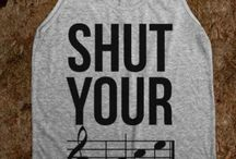Music humour / Love this! Need one!