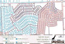 LAND FOR SALE! Future Development Near Tartesso / Make this property yours! Contact DeAnn at 480-282-1010, dfry@fryteamaz.com or Joseph at 312-799-0209, joseph@fryteamaz.com