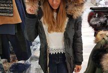 Jacke , Jacket / Hallo, ihr Lieben hier findet ihr eine Auswahl an  Winter Jacken  von Syedfashion die könnt ihr unter www.syedfashion.de kaufen