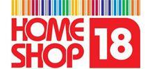 Homeshop18 / HomeShop18.com Online Super Deals and homeshop18 Discount Coupon avilable.