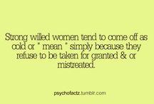 true that