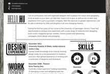 druki i typografia
