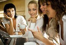 Marketing nőknek / Szabadság!Napi 30 munka és élvezed az életed. Automata üzleti lehetőségek,amik neked dolgoznak. 30 perces feladatok : http://www.libertagia.com/Picasso33 https://www.paidverts.com/ref/Eliteaffilit http://digadz.com/Eliteaffilit http://klikkstart.hu/index.php?ref=Picasso Legjobb CTP:http://clicktrackprofit.com/?referer=eliteaffilite                         http://marketingotthon.blogspot.hu/ itt leírások :http://teremtsmagadnak.hu/ Rendelj joghurtkultúrát : http://marikajoghurt.blogspot.hu/