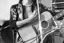 Gram Parsons / My collection of what I find elsewhere on Pinterest and other places, about one of the most influential musicians of recent eras - Gram Parsons. There may be some overlap with Byrds and Flying Burritos boards