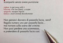 Adesso italiano