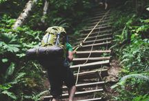 |travel|
