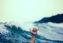 Peace!! / by Naomi Lynch