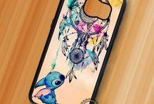 Samsung galaxy s 6 cases my phon