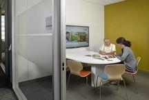 architecture | reunião