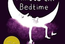 One Minute Till Bedtime / One Minute Till Bedtime: 60-Second Poems to Send You Off to Sleep