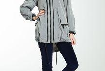 what to wear  # 3 / by KarenFaye Dobies