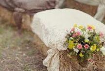 matrimonio lulu