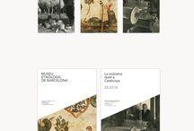 broszura_art
