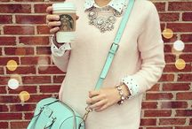 ✿ Pullover ✿ / It´s all about #pullover #Outfit and #fashion