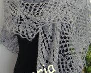 Saluri tricotate