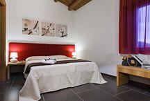 Hotel Ragusa / www.giardinosulduomo.it