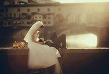 Magic Moment / Organizzazione Matrimoni ed Eventi.