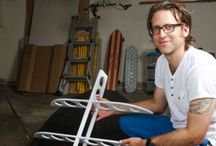 3D Printing and Sports and Recreation / 3D Printed Sport and leisure gear