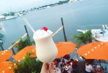 Restaurants & Dinning in Fort Myers