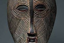 maschere e carnevale
