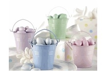 Wedding Favour Tins / Wedding Favour Tins by Think Favours